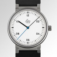 Laco Absolute 880103 - 39 mm automat
