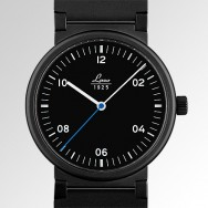 Laco Absolute 880106 - 39 mm automat