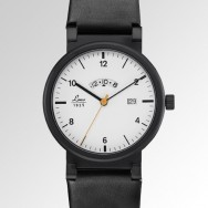 Laco Absolute 880206 - 39 mm quartz
