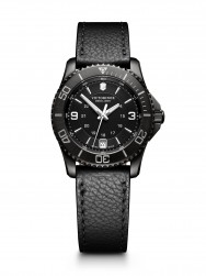 Victorinox Maverick Small Black Edition