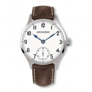 Archimede DeckWatch A white