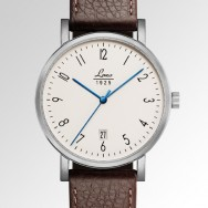 Laco Classic Wittenberg 40 - 40 mm automat