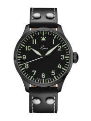 Laco Flieger Altenburg - 42 mm Automat
