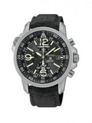 Seiko od odborníků na hodinky (strana 5)  6c011aa6371