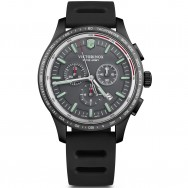 Victorinox Alliance Sport Chronograph 241818