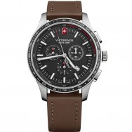 Victorinox Alliance Sport Chronograph 241826