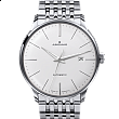 Junghans Meister Classic 027/4311.44