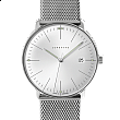 Junghans Max Bill Quartz 041/4463.44