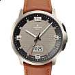 Junghans Voyager MF 056/2304.00