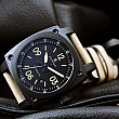 Steinhart Aviation Vintage