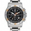 Traser Extreme Sport Chronograph OUTLET