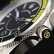 Steinhart OCEAN two Yellow