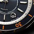 Steinhart OCEAN two Orange