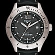Traser Classic Automatic Master