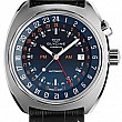 Glycine Airman SST 12 3903.188
