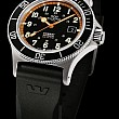 Glycine Combat SUB automatic 3863.19AT N