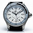 Steinhart OCEAN Two White