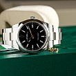 Rolex Oyster Perpetual 39 KOMISE 420180062