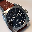 Steinhart AVIATION GMT automatic