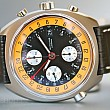 Glycine Airman SST Chronograph 3902.196