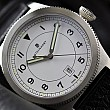 Steinhart Military automatic white