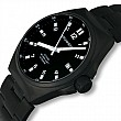 Archimede Outdoor Black
