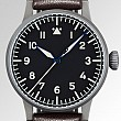 Laco Flieger Münster