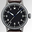 Laco Flieger Memmingen