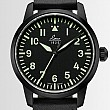 Laco Flieger London