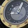 Steinhart APOLLON automatic