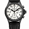 Damasko DC57 Black