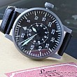 Laco Flieger-Beobachtungsuhr FL 23883 BAUMUSTER B
