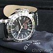 Glycine Airman 17 3865.19