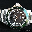 Glycine Combat SUB automatic 3863.19AT2 V