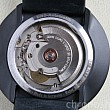 Botta-Design UNO CARBON Black Edition Automatic