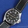 Glycine Combat 6 Manual BAZAR 420130009
