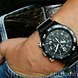 Traser P67 Officer Chronograph Pro