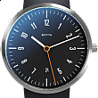 Botta-Design TRES CARBON Automatic