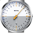 Botta-Design UNO 24 NEO White-Yellow Quartz
