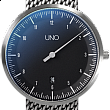 Botta-Design UNO CARBON Automatic